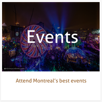 mtlchic-events