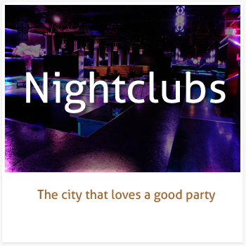 mtlchic-nightclubs